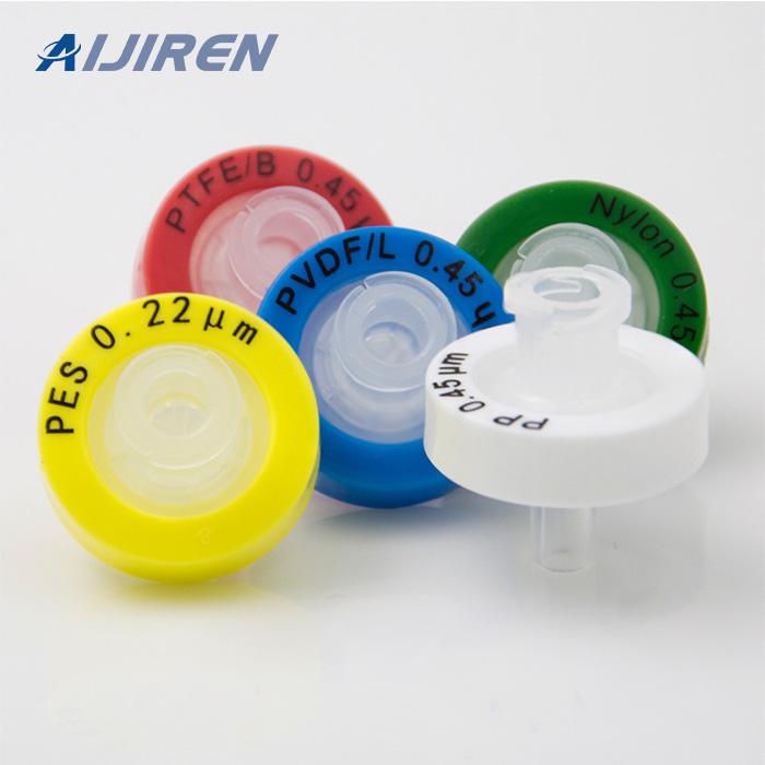 Lab Vials for HPLCHPLC Syringe Filters